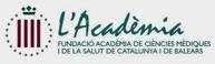 Logotipo L'ACADÈMIA
