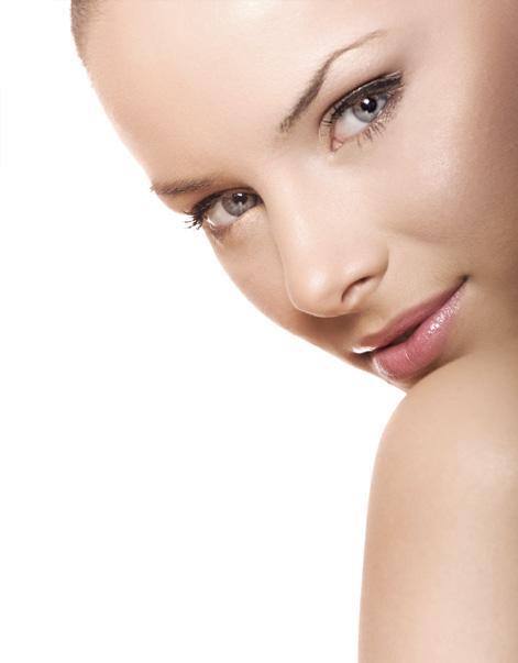 Medicina Estétcia Facial Centro Mesos