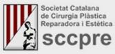 Logotipo SCCPRE