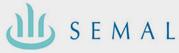 Logotipo SEMAL