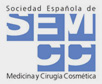 Logotipo SEMCC