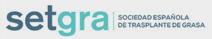 Logotipo SETGRA